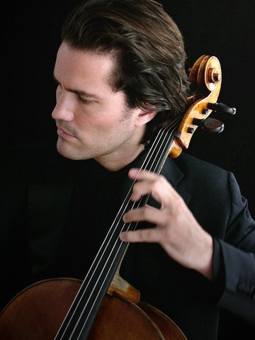 West Virginia Symphony Orchestra: Music as Great Literature